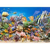 Pussel Havet, 260 bitar