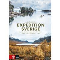 Expedition Sverige (Åkerberg)