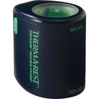 TAR NeoAir Micro pump Black