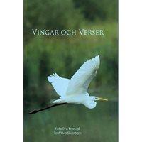 Vingar och Verser (Silverbern)