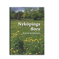 Nyköpings flora