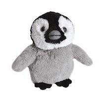 Mjukisdjur Pingvin, hug'ems