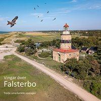 Vingar över Falsterbo (red. Karlsson)