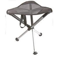 Walkstool. Trebent sittpall Comfort 45 cm