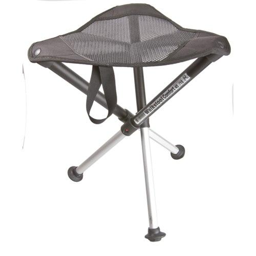 Walkstool. Comfort 45 cm