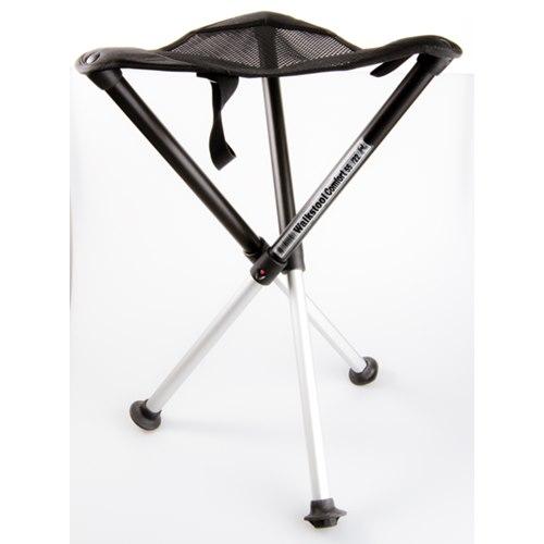 Walkstool. Trebent sittpall Comfort 55 cm