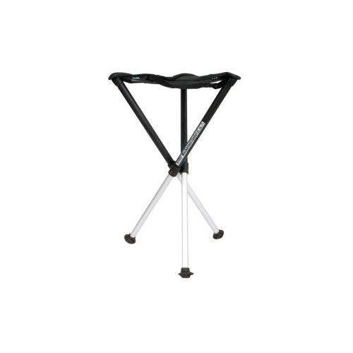Walkstool. Trebent sittpall Comfort 65 cm