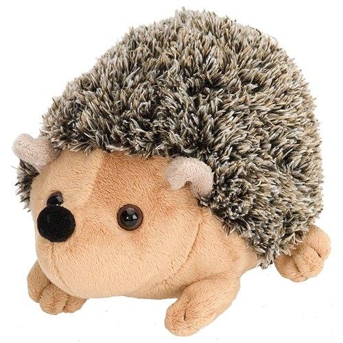 Soft toy Hedgehog 20 cm
