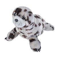 Soft toy Seal 38 cm