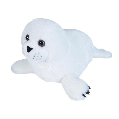 White Seal 30 cm