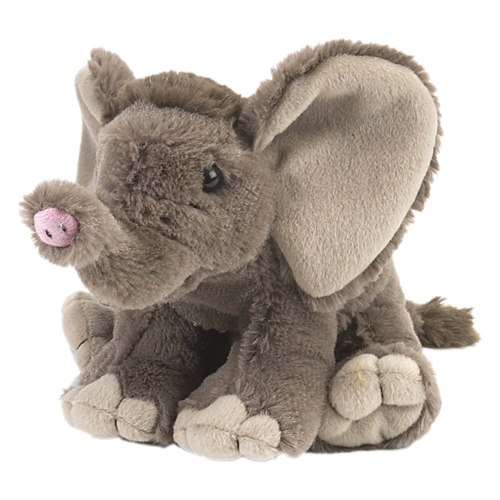 Soft toy Baby Elephant