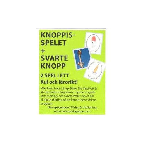 Knoppis-spelet