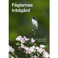 Fåglarnas trädgård (Aronsson & Stenvång-Lindkvist)