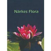 Närkes flora (Löfgren)