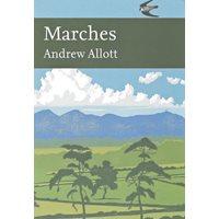 Marches (Allott) Inbunden upplaga