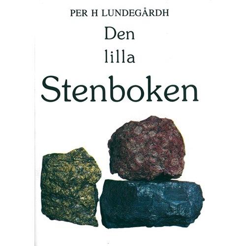 Den lilla stenboken (Lundegårdh)