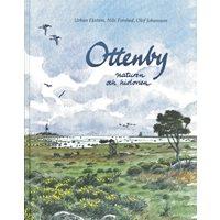 Ottenby - naturen och historien (Ekstam, Forshed & Johansson)