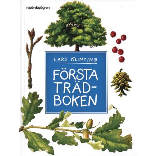 Första trädboken (Klinting)