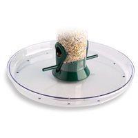 Seed feeder - Table MIDI