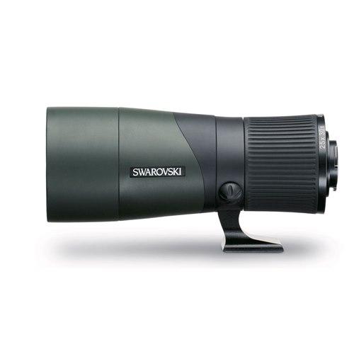 SWAROVSKI ATX/STX 65 Objective lens module 25-60xW