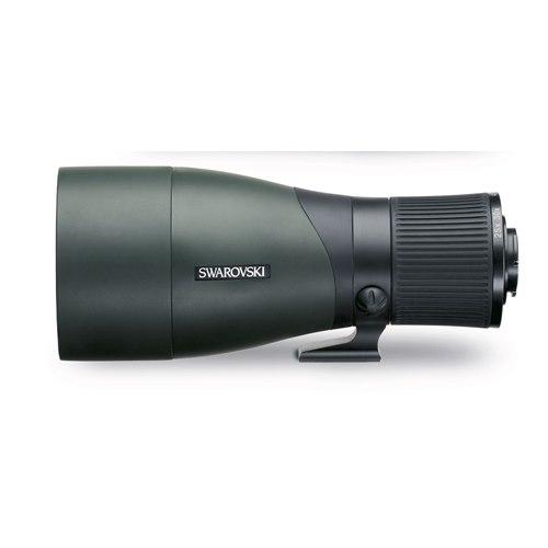 SWAROVSKI ATX/STX 85 mm Objective lens module 25-60x