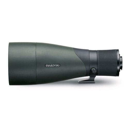 SWAROVSKI ATX/STX/BTX 95 mm objektivmodul 30-70xW