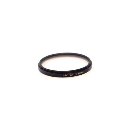 UV-filter 62 mm B+W. Passar Leica T-62