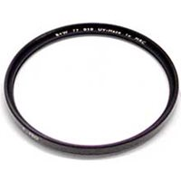 UV-filter 77 mm B+W. For Leica T-77