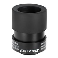 Opticron HDF T Wide Angle Eyepiece