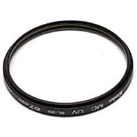UV-filter 72 mm B+W. Passar Kowa 660, Opticron HR 66.