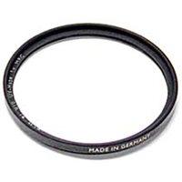 UV-filter 67 mm B+W. Fits Zeiss 65, Kowa 60 m.fl.
