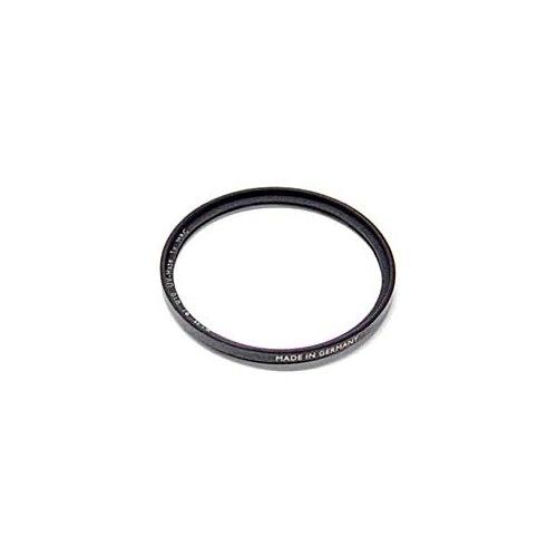 UV-filter 67mm B+W. Passar Zeiss 65, Kowa 60 m.fl.