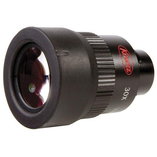 Kowa TSN82SV/77/660/610/600 Eyepiece 30x W gen. 2 (2,3°)