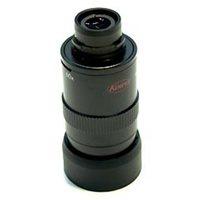 Kowa TSN82SV/77/660/610/600 Eyepiece 20-60x Zoom