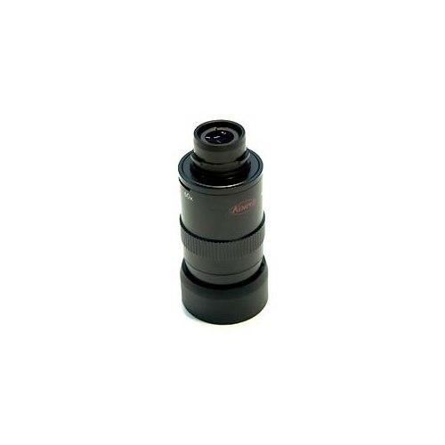 Kowa Okular 20-60x zoom TSN82SV/77/660/610/600