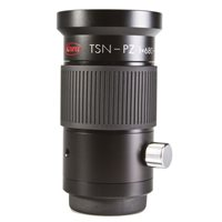 Kowa Digiscoping Adapter TSN-PZ 680-1000 mm (770/880-series)