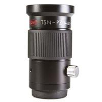 Kowa Fotoadapter TSN-PZ 680-1000mm (770/880-serien)