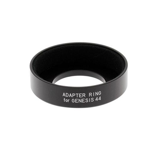 Kowa Smartphone Adapter Ring. Extra nr 44