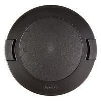 Kowa TSN-880 Objective lens cover