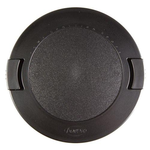Kowa TSN-880 Linsskydd (objektivlock)
