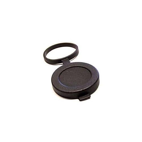 Swarovski SLC/EL Linsskydd (objektivlock) 42 mm