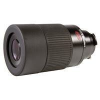 Kowa TSN 770/880 Zoom Eyepiece 20-60x