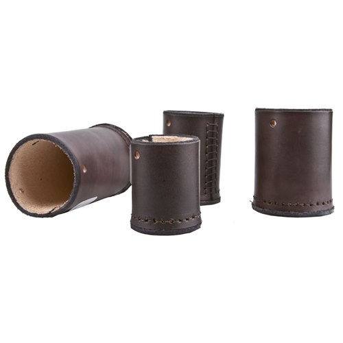 Leather Cover – Eyepiece SMALL