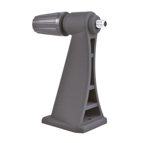 Universal Binocular Tripod Adapter
