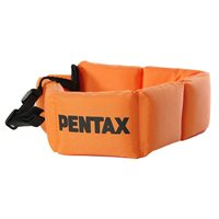 Floating Foam Strap - Pentax Sport Optics