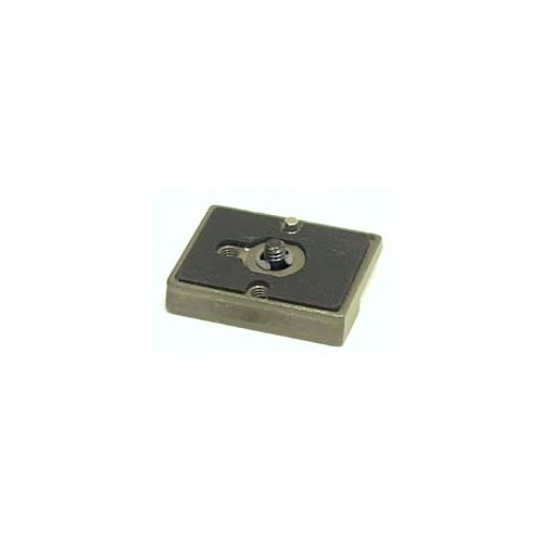 Manfrotto Quick release Plate 200PL-14