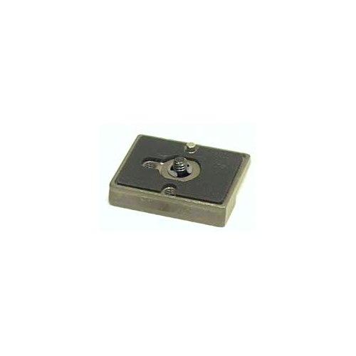 Manfrotto snabbplatta 200PL-14