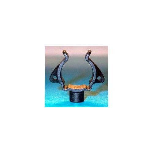 Manfrotto 055/190. Verktyg benlås / plast, universalpassning