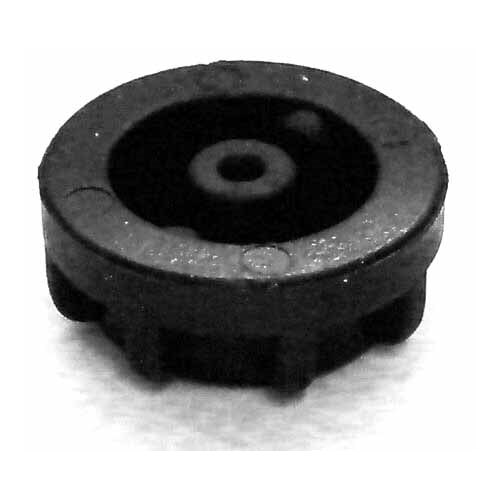 Manfrotto Replacement Part: Rubber Stop