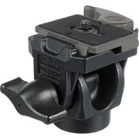 Manfrotto 234RC Tilt head. For Monopods etc.